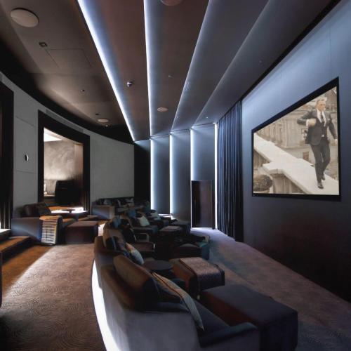 Bespoke-Home-Cinema-1612x1612