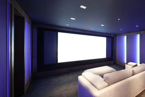 Bespoke_Cinema2