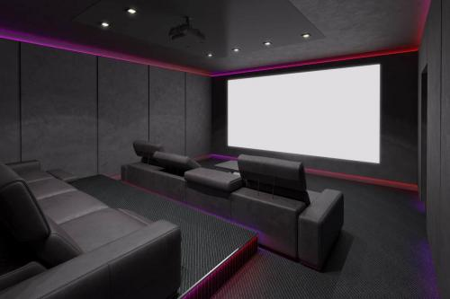 Cinema_Room2_2000x1333