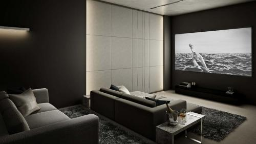 Cinema_Room4_2000x1125